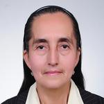 Dorila Márquez