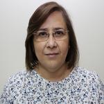Mabel Hernández