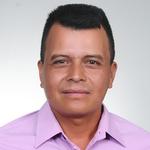 Óscar Leonel Tovar Claros
