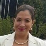 Tania Rosa