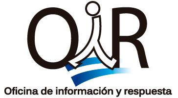 Oficina de Información y Respuesta (OIR CAPRES)